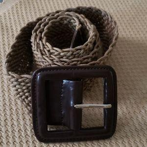 MEXX cotton belt